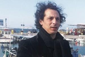 Άλκης Κολλάτος: Το τελευταίο βίντεο που ανέβασε ο Αλέξανδρος με τον αδερφό του