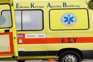 Τραγωδία στον Βόλο: Πέθανε 35χρονη μητέρα από κορωνοϊό