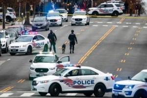 Ανατριχιαστικό έγκλημα στις ΗΠΑ: 28χρονη μητέρα σκότωσε τον 10χρονο γιο της - Προσπάθησε να του κόψει και τη γλώσσα (photo)