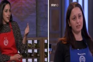 Masterchef 5: Η καταγγελία της Λίας & η ανακοίνωση-ανατροπή της Μαργαρίτας (Video)