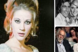 Ζωή Λάσκαρη: Ο άγνωστος σύζυγος, η κρυφή ζωή και οι έρωτες που τη στιγμάτισαν