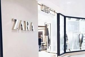 "ZARA: Τα παπούτσια που ""ντύνουν"" με άνεση και στυλ την εμφάνισή σας"
