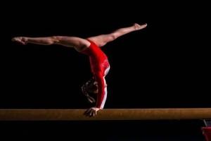 «Ξύλο, βία και εξευτελισμοί - Εξόντωση χωρίς έλεος!» - Συγκλονιστικές καταγγελίες πρώην αθλήτριας ενόργανης για κακοποίηση (Video)