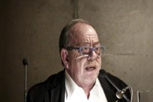 ΚΕΘΕΑ: Η επίσημη ανακοίνωση μετά το ξέσπασμα του Μαμαλάκη