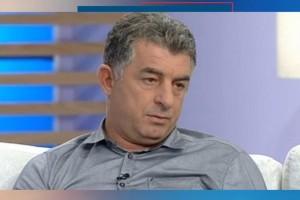 Γιώργος Καραϊβάζ: Αυτοί εκτέλεσαν το δημοσιογράφο - Αποκάλυψη «βόμβα»