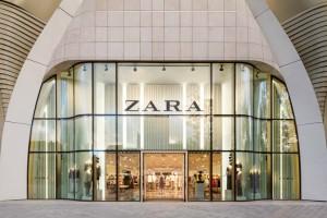 ZARA: Δερμάτινα παπούτσια σε τιμή σοκ - Θα ξετρελαθείτε!