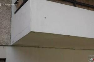 Γιώργος Καραϊβάζ: Νέα σοκαριστικά στοιχεία για τη δολοφονία - Βρήκαν σημάδια από σφαίρες σε τοίχο