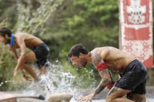 Survivor spoiler 13/04: Αυτή η ομάδα κερδίζει τον δεύτερο αγώνα ασυλίας!