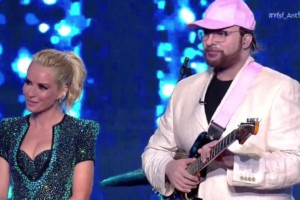 YFSF: Το τραγούδι της Μπεκατώρου και ο νικητής της βραδιάς - Δείτε τα highlights