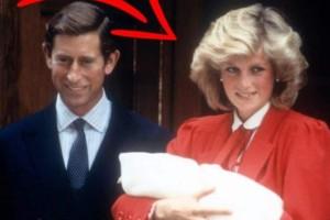 Πριγκίπισσα Νταϊάνα: Έτσι σκότωσαν την άγνωστη κόρη της