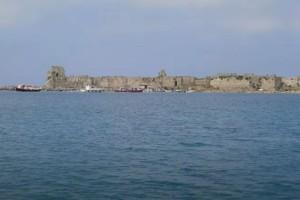 Το άγνωστο ελληνικό νησί με τη σπάνια ομορφιά!