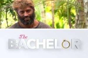 Ποιο Survivor; Πρόταση μαμούθ στον Αλέξη Παππά για να γίνει ο επόμενος Bachelor!
