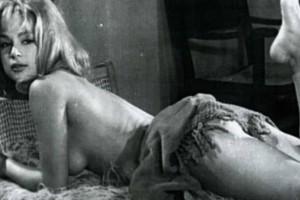 Αδιανόητο: Δείτε με ποιον ήταν κρυφά παντρεμένη η Αλίκη Βουγιουκλάκη