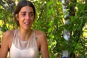 Έβαλε 13 κιλά και συνεχίζει: Η απίστευτη αλλαγή στο σώμα της Άννας Μαρίας Βέλλη 20 μέρες μετά το Survivor