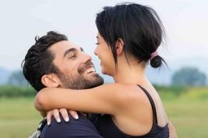 The Bachelor: «Ξαναχτύπησε» η Αντζελίνα - Σχολίασε τον χωρισμό Βασιλάκου-Νικόλ