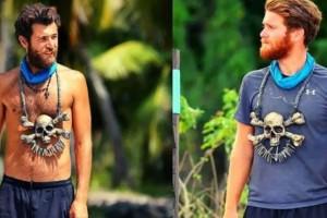 Survivor spoiler 18/04: Αποβάλλονται από το Survivor Τζέιμς και Νίκος; Τους έπιασαν στα πράσα η παραγωγή να...