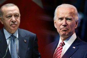 Γενοκτονία Αρμενίων: Οργισμένοι οι Τούρκοι - Καλούν τον πρέσβη των ΗΠΑ στην Άγκυρα