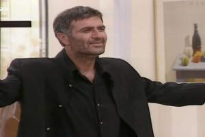 """Άγνωστη """"κόλαση"""" για τον Νίκο Σεργιανόπουλο - """"Πριν πεθάνει πίστευε..."""""""