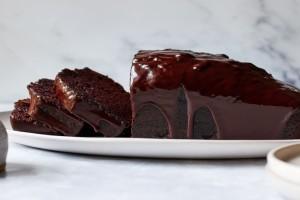 Το κέικ των μοναχών