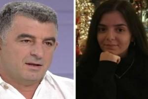 """""""Δολοφόνησαν τον Γιώργο Καραϊβάζ επειδή έψαχνε την 19χρονη Άρτεμη"""""""