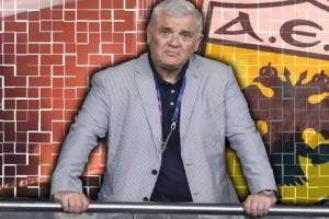 Βόμβα στο ελληνικό ποδόσφαιρο: -10 βαθμούς στην ΑΕΚ!