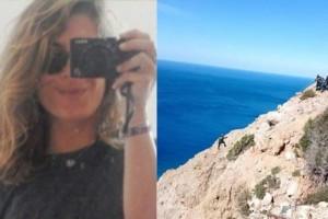 Δυστύχημα στην Γαύδο: «Η κοπέλα θα είχε σωθεί αν... Της κρατούσα το χέρι μέχρι που ξεψύχησε» - Ανατριχιάζει αυτόπτης μάρτυρας (Video)