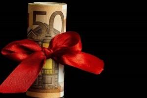 Δώρο Πάσχα: Πότε πληρώνεται η β' δόση - Πόσα θα πάρουν οι εργαζόμενοι σε αναστολή