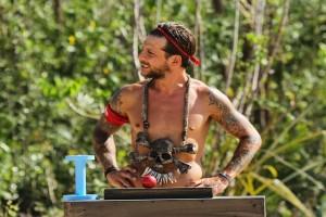 Survivor spoiler: Πονηρός ο Ηλίας! Γι' αυτό δεν ψήφισε τον Αλέξη Παππά - Καθαρά κίνηση στρατηγικής