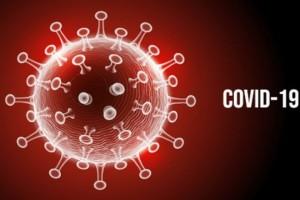 Κορωνοϊός: 104 νεκροί και 3.833 κρούσματα σε 24 ώρες - Νέο αρνητικό ρεκόρ με 819 διασωληνωμένους ασθενείς!