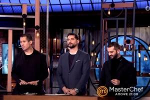 MasterChef 5- trailer 19/4: Έρχονται ανατροπές- Τι αλλάζει στο reality;