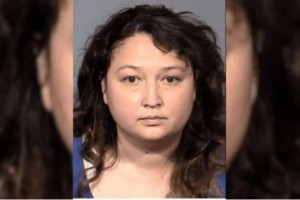 Φρικιαστικό έγκλημα στο Λας Βέγκας: 37χρονη σκότωσε τον 36χρονο σύζυγό της ενώ ήταν σε live chat (Video)