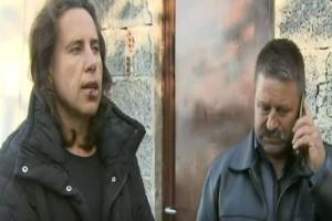 Έγκλημα στη Μακρινίτσα: «Το μωρό έχει μνήμες από το μακελειό» - Συγκλονίζει ο πατέρας των θυμάτων