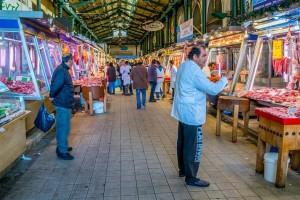 Εντατικοί υγειονομικοί έλεγχοι στην αγορά εν όψει Πάσχα