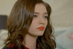 Elif: Ο Κερέμ σκέφτεται την Σουρεϊγιά - Τι θα δούμε στο σημερινό επεισόδιο