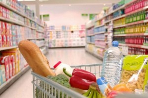 Μεγάλη Παρασκευή - ωράριο καταστημάτων: Πώς θα λειτουργήσουν σούπερ μάρκετ και λιανεμπόριο;