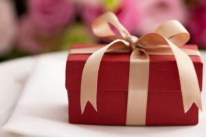 Ποιοι γιορτάζουν σήμερα, Κυριακή 18 Απριλίου, σύμφωνα με το εορτολόγιο;