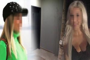Επίθεση με βιτριόλι: «Ήταν αληθινή η...» - Αποκαλύψεις από την θεία της 36χρονης κατηγορούμενης (Video)