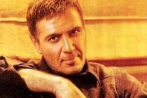Νίκος Σεργιανόπουλος: Αυτοί ήταν οι εραστές του ηθοποιού!