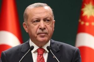 Τουρκία: Συλλήψεις ναυάρχων και του εμπνευστή της «Γαλάζιας Πατρίδας»
