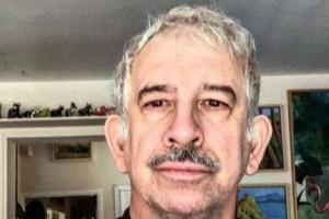 Πέτρος Φιλιππίδης: Δίνει εξηγήσεις στον Εισαγγελέα για τις καταγγελίες