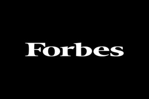 Forbes: Ανάμεσα στους πλουσιότερους του 2021 και Έλληνες
