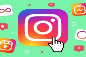 Έρχονται τεράστιες αλλαγές σε Instagram και Facebook
