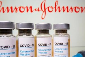 «Βόμβα» για το εμβόλιο της Johnson & Johnson: Ο ΕΜΑ το συνδέει με θρομβώσεις