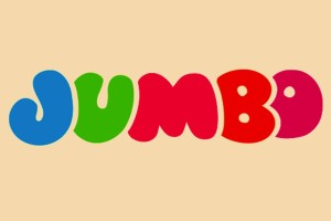 Έκτακτη είδηση για τα Jumbo: Εξέλιξη φωτιά!