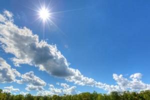 Καιρός: Συνεχίζεται η άνοδος της θερμοκρασίας - Πού θα κάνει περισσότερη ζέστη