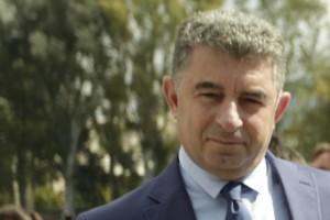 Γιώργος Καραϊβάζ: «Βόμβα» από την Αστυνομία - Βρήκε ποιος τον απειλούσε