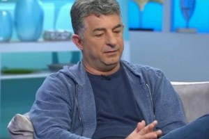 Γιώργος Καραϊβάζ: Βρήκαν τα βίντεο και τις καταθέσεις που «καίνε» τους δράστες - Ο λόγος που τον ήθελαν νεκρό