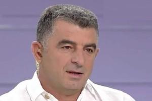 Γιώργος Καραϊβάζ: Σφαίρες και στο κινητό του δημοσιογράφου - «Σαρώνουν» τα πάντα ένα μήνα πίσω