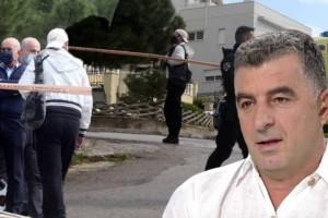 Γιώργος Καραϊβάζ: Σοκάρει η δήλωση αυτόπτη μάρτυρα - «Δεν πρόλαβε να βγάλει ανάσα…»