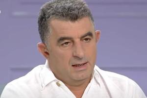 Γιώργος Καραϊβάζ: Νέα στοιχεία για τη δολοφονία του δημοσιογράφου - Αυτά έδειξαν οι πρώτες εξετάσεις